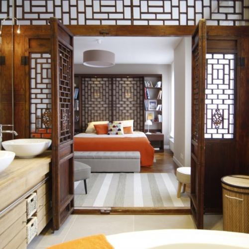 Aménagement et décoration d'un appartement. : image_projet_mini_70642