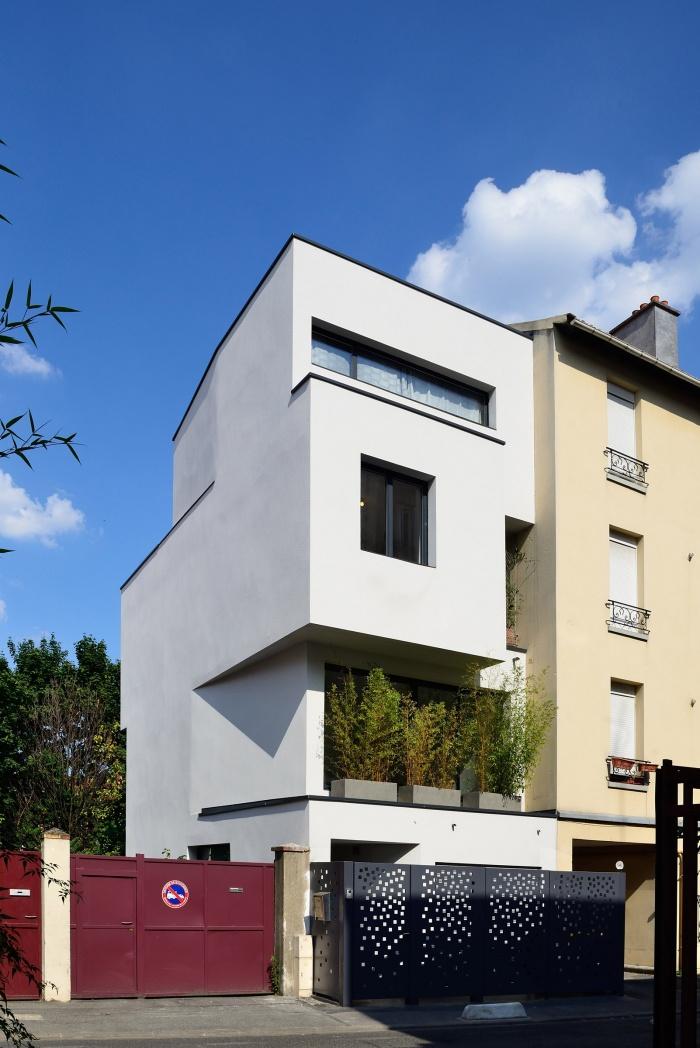 Maison Cubique : image_projet_mini_70762