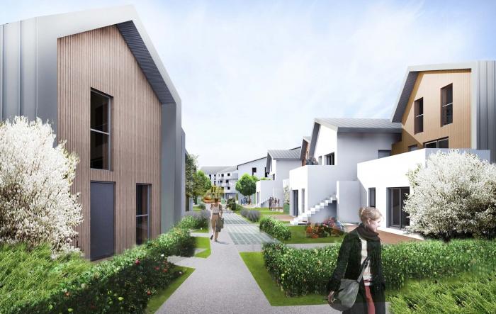 architectes s92 renovation villa annees 50 bouogne billancourt boulogne. Black Bedroom Furniture Sets. Home Design Ideas