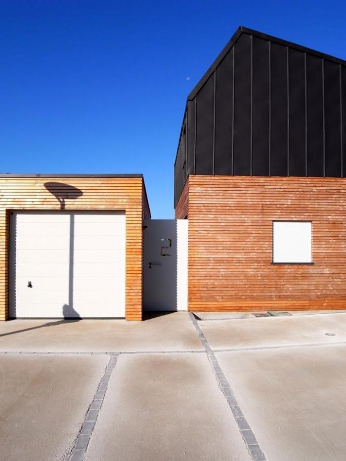 Collectif maisons positives SH : image_projet_mini_71406