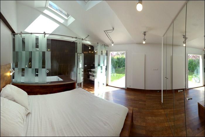 renovation maison 78