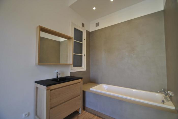 Rénovation Appartement : image_projet_mini_72848