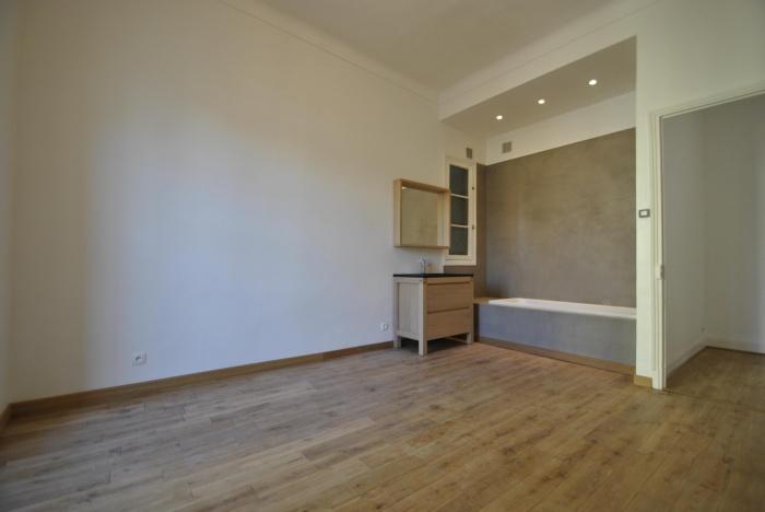 Rénovation Appartement : _DSC0974