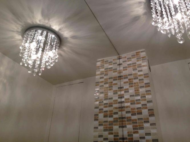 Rénovation et aménagement d'un appartement Wagram : image_projet_mini_73276