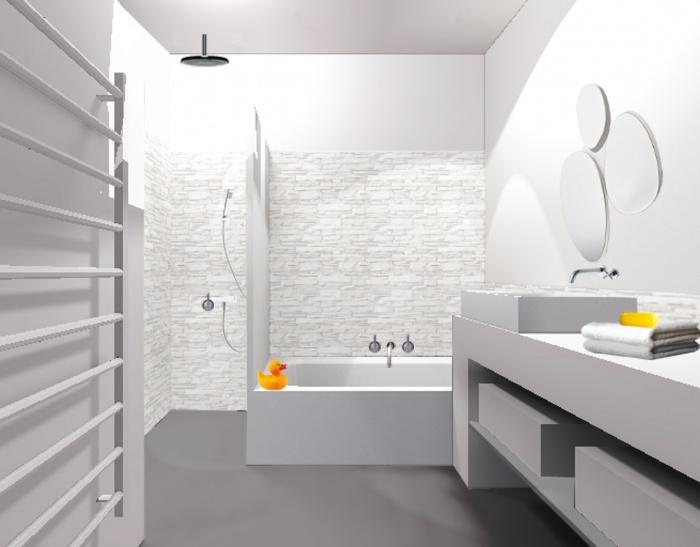 optimisation d 39 un appartement paris une r alisation de amcj architecture design. Black Bedroom Furniture Sets. Home Design Ideas
