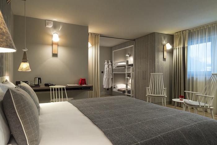 Hôtel_H : HD8A4144