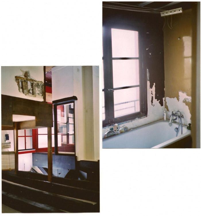 Rénovation d'appartements : image_projet_mini_7619