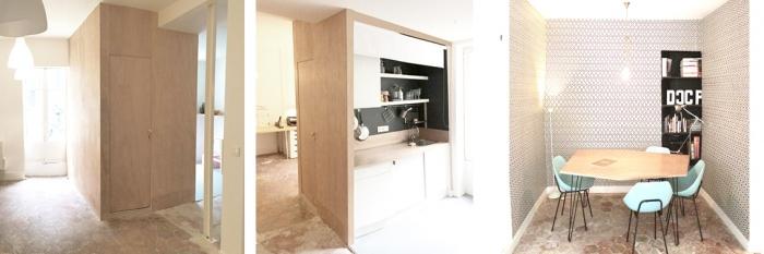 Bureaux_rénovation Montmartre : image_projet_mini_76501