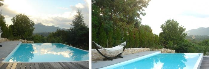 Maison D_Rénovation piscine, jacuzzi et vue : image_projet_mini_76521