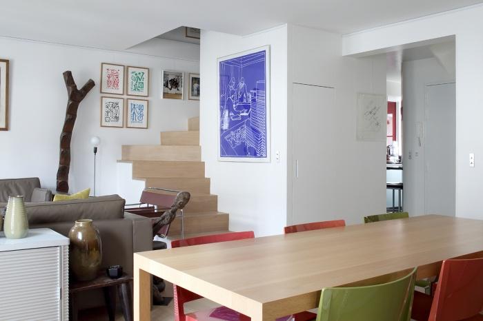 Appartement Gobelins : image_projet_mini_76542