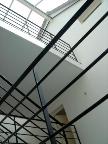 Un projet réalisé par Figure Libre Architecture