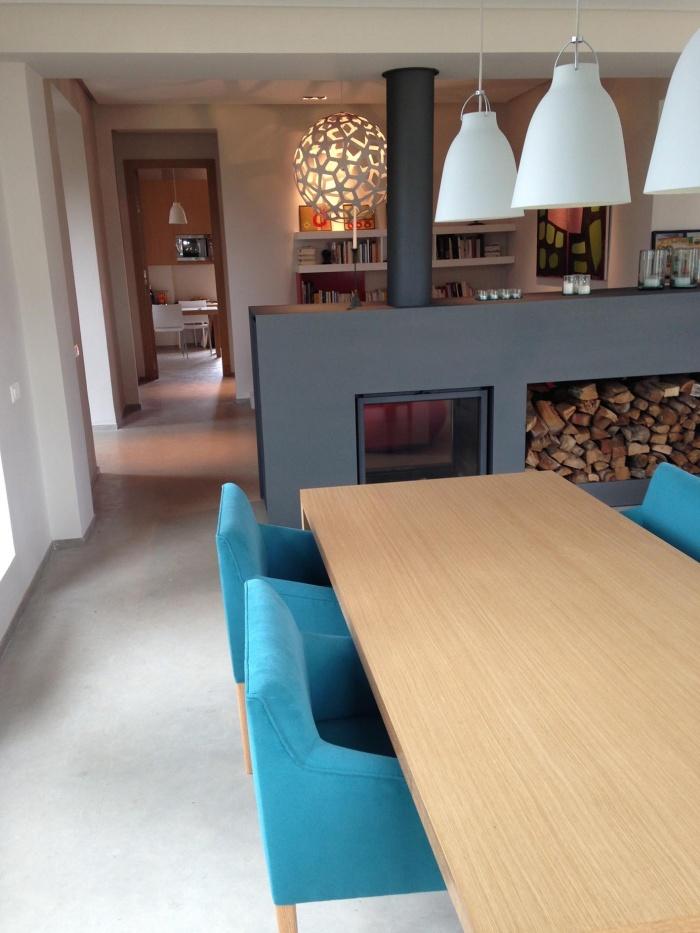 trouver un architecte pour votre projet 16 architecte s bagnolet. Black Bedroom Furniture Sets. Home Design Ideas