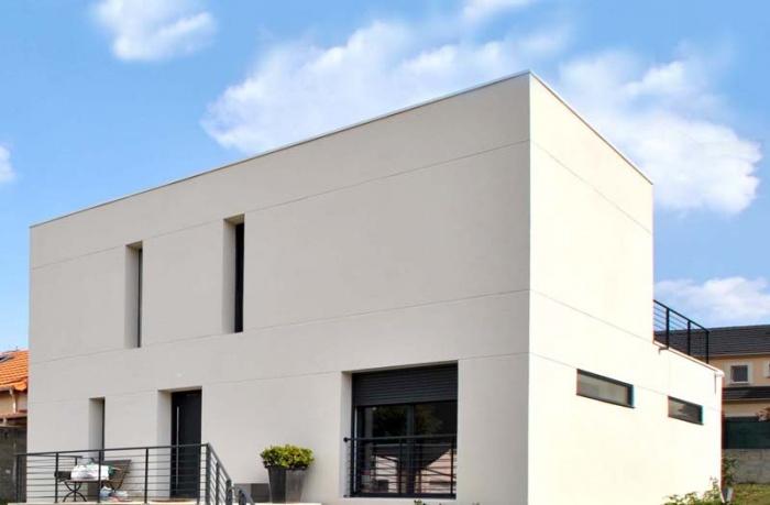 Maison contemporaine BBC CLM (92) : image_projet_mini_77459