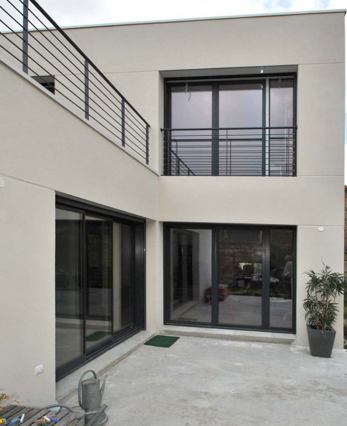 Maison contemporaine BBC CLM (92) : photo3-maison-contemporaine-clm-92-sd.jpg