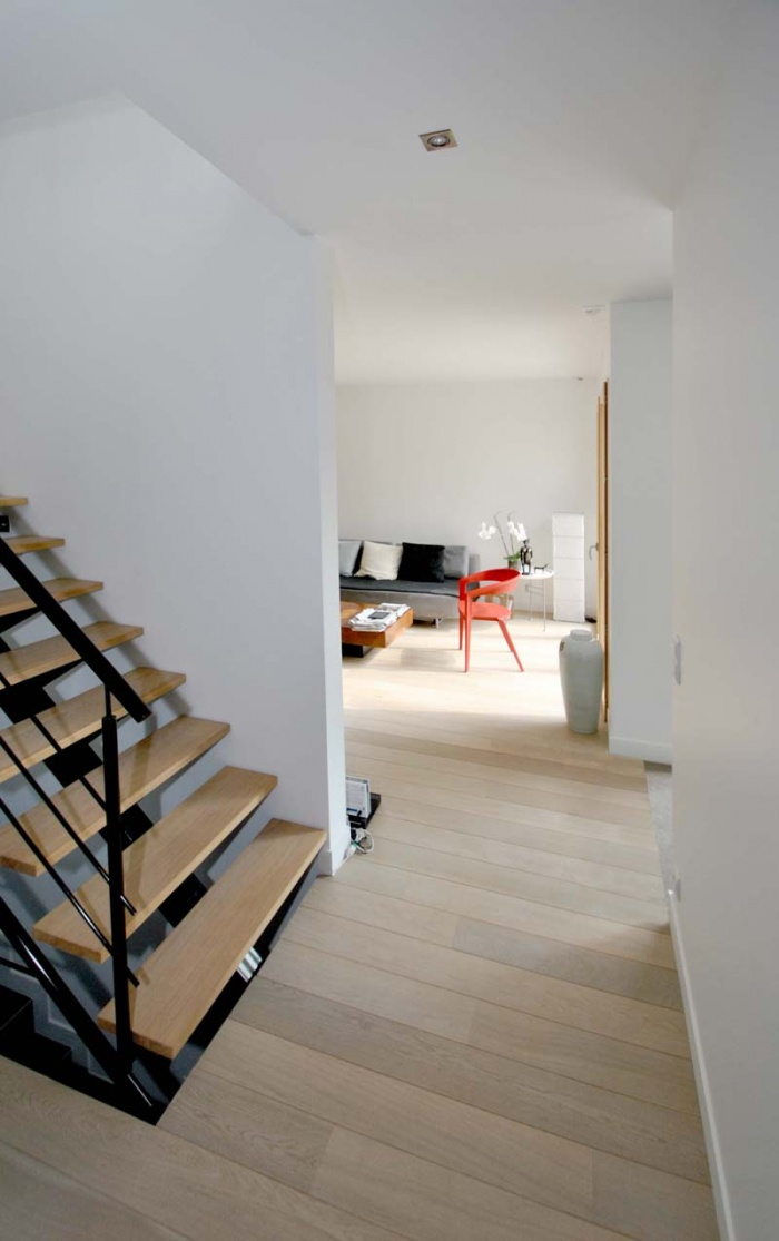 Maison contemporaine BBC CLM (92) : photo6-interieur-maison-contemporaine-clm-92-sd.jpg
