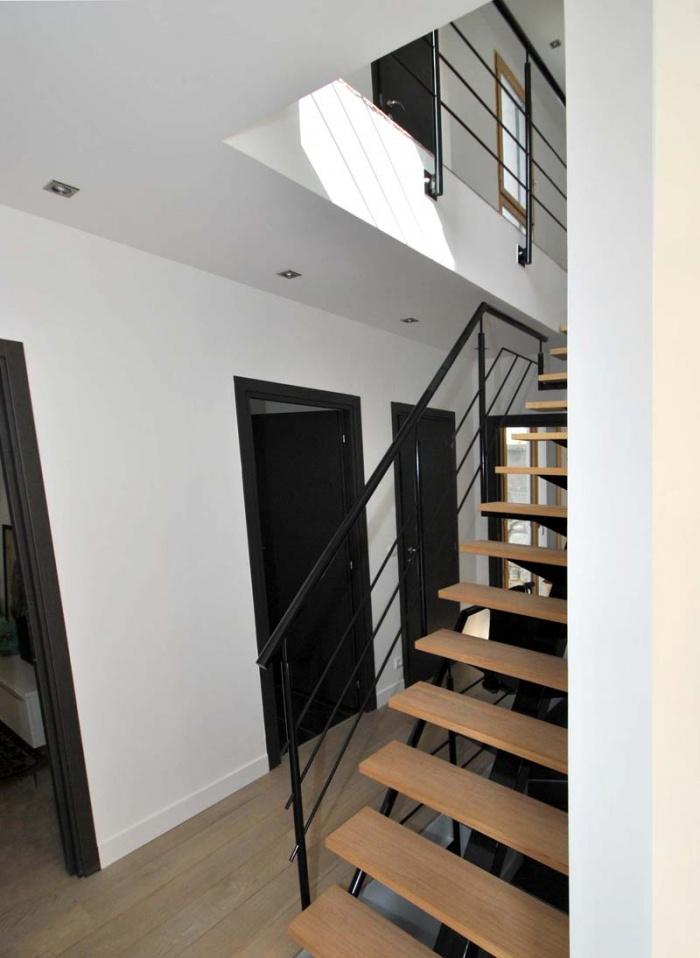 Maison contemporaine BBC CLM (92) : photo7-interieur-maison-contemporaine-clm-92-sd