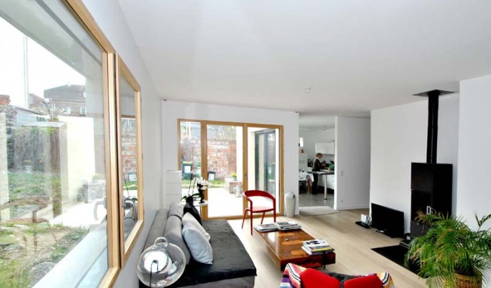 Maison contemporaine BBC CLM (92) : photo8-interieur-maison-contemporaine-clm-92-sd.JPG