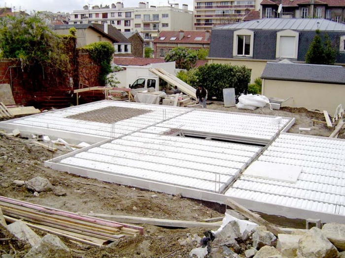 Maison contemporaine BBC CLM (92) : photo-chantier1-maison-contemporaine-clm-92-sd.JPG