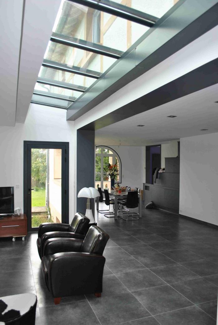 Extension de maison LSS (77) : photo-interieur-2-extension-maison-bois-lss-77.JPG