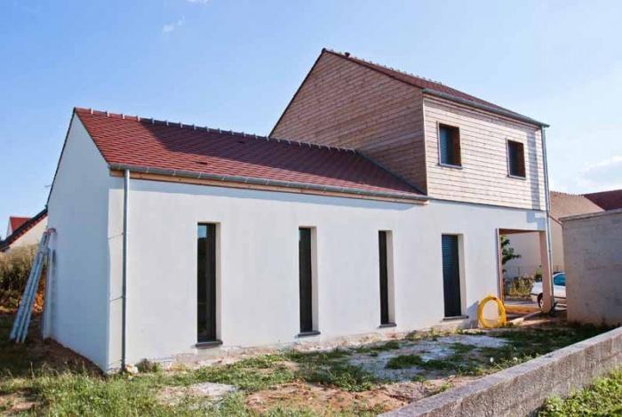 Maison contemporaine MCY (77) : image_projet_mini_77504