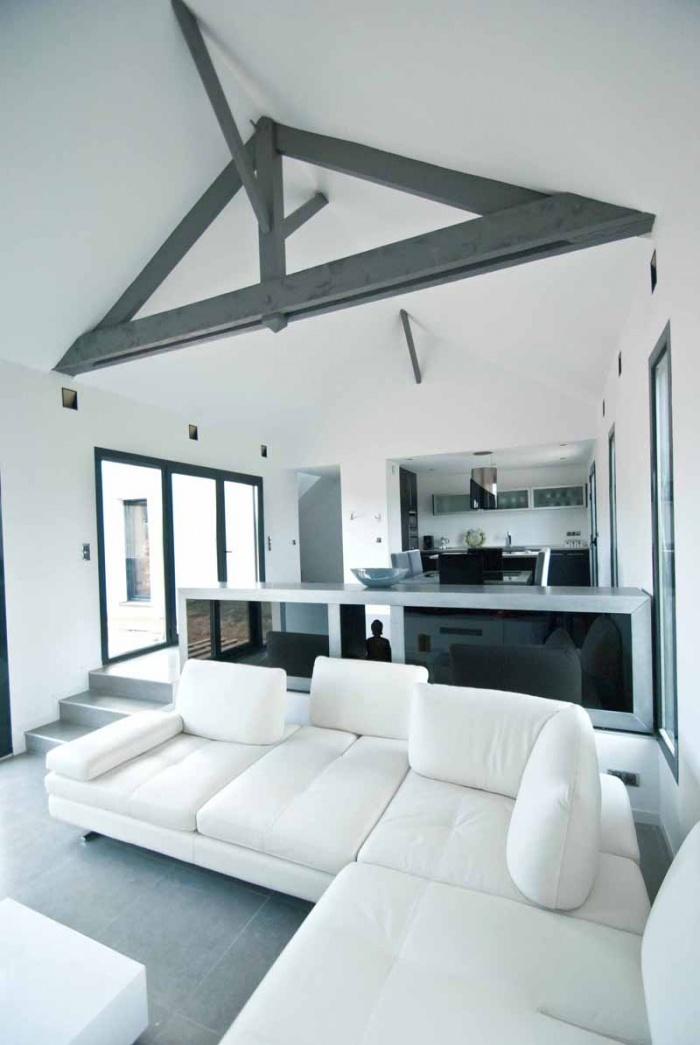 Maison contemporaine MCY (77) : photo-inerieur2-maison-contemporaine-mcy-77-sd