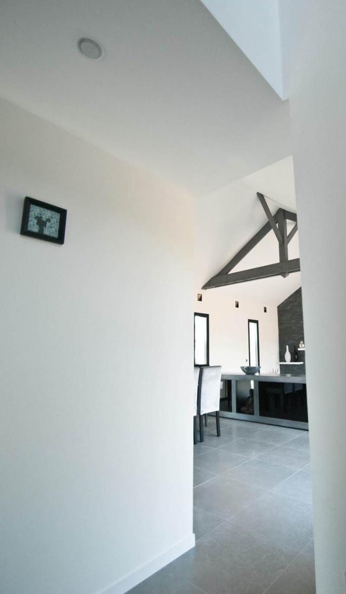Maison contemporaine MCY (77) : photo-interieur3-maison-contemporaine-mcy-77-sd