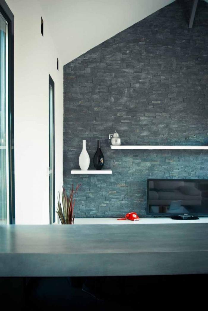 Maison contemporaine MCY (77) : photo-interieur4-maison-contemporaine-mcy-77-sd