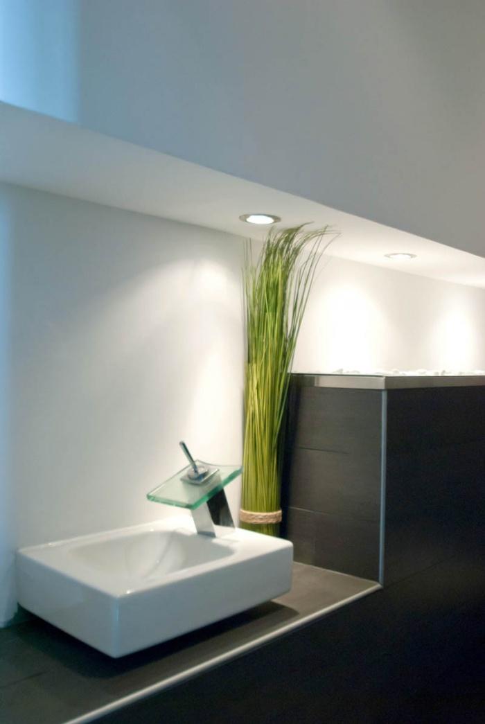 Maison contemporaine MCY (77) : photo-lave-main-maison-contemporaine-mcy-77-sd