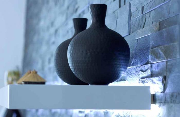 Maison contemporaine MCY (77) : photo-detail-interieur-maison-contemporaine-mcy-77-sd