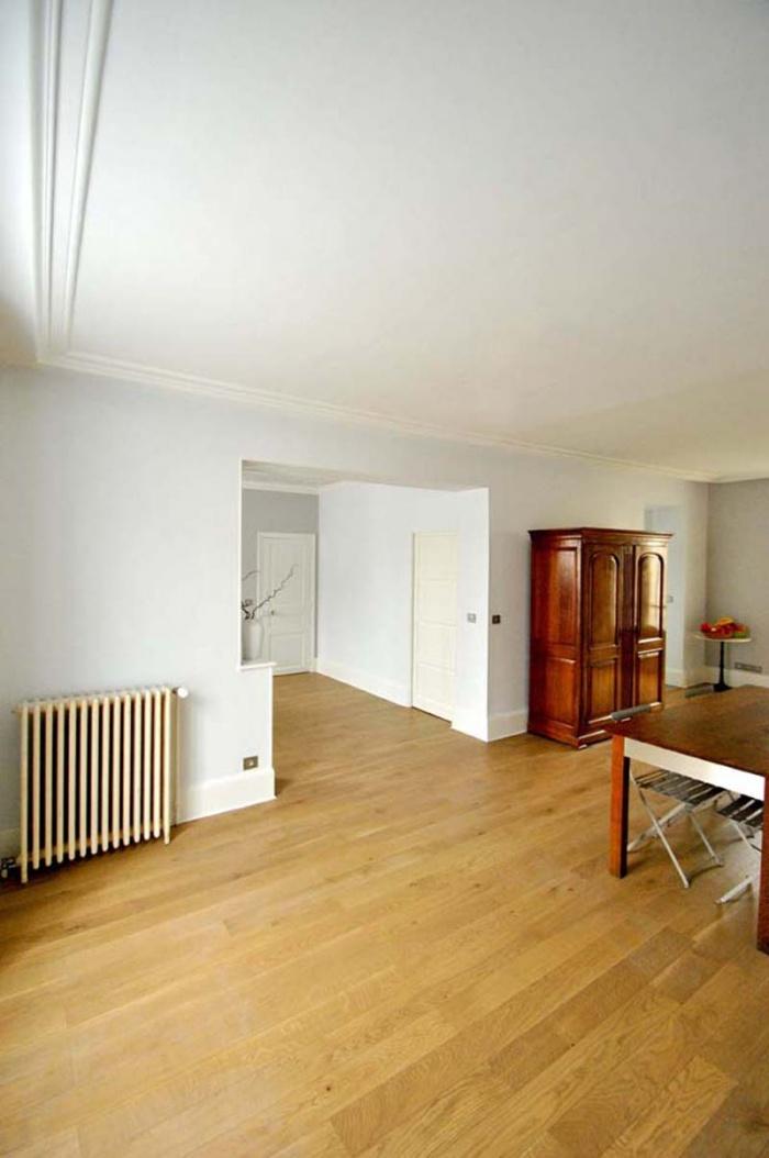 Rénovation d'une maison MLN (77) : photo-sam-renovation-maison-mln-77-sd