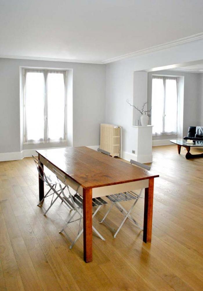 Rénovation d'une maison MLN (77) : photo-sam3-renovation-maison-mln-77-sd