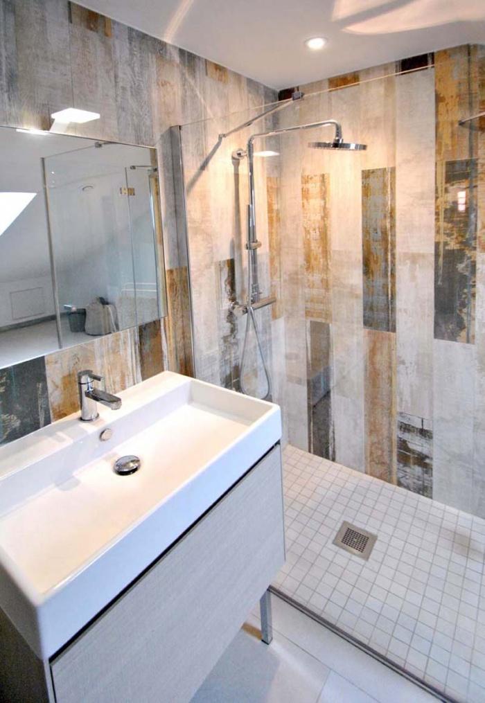 Rénovation d'une maison MLN (77) : photo-salle-eau-renovation-maison-mln-77-sd