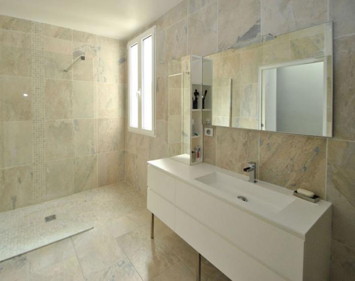 Rénovation d'une maison MLN (77) : photo-sdb-renovation-maison-mln-77-sd.JPG
