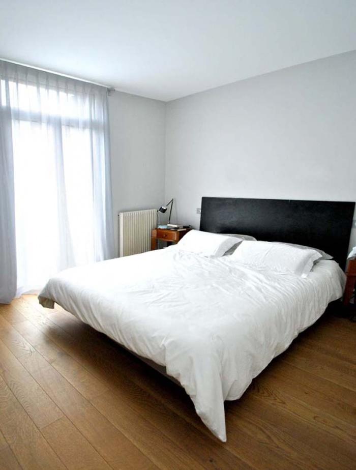 Rénovation d'une maison MLN (77) : photo-chambre-renovation-maison-mln-77-sd