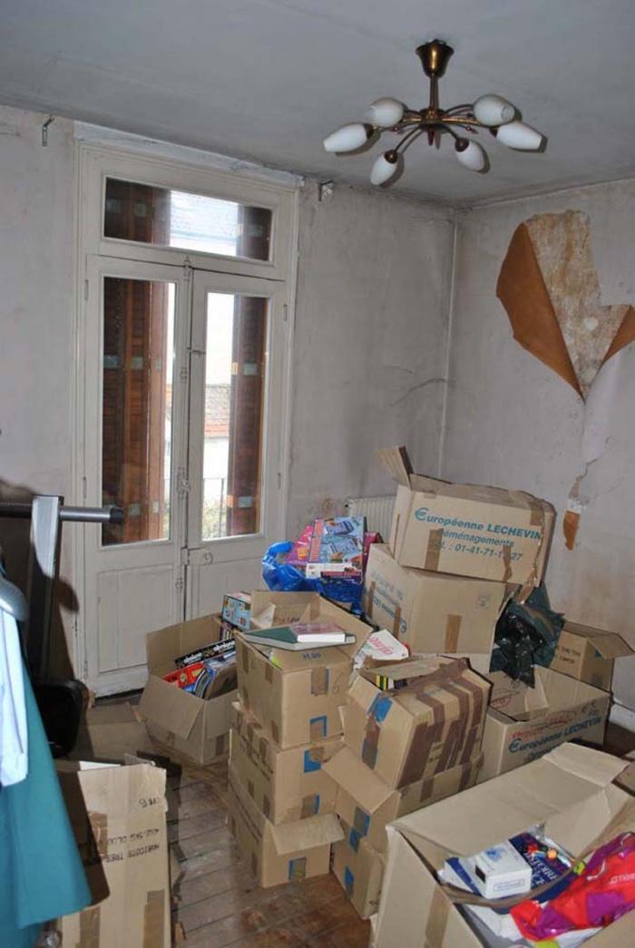 Rénovation d'une maison MLN (77) : photo-existant-chambre-renovation-maison-mln-77-sd.JPG