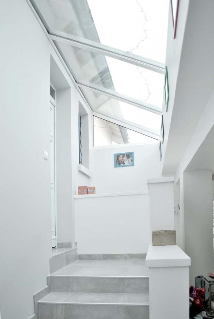 Extension de maison AVN1 (77) : photo-2-interieur-extension-maison-avn1-77-sd.JPG