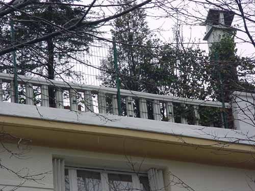 Ravalement d'une façade en béton : Vue-00084.jpg