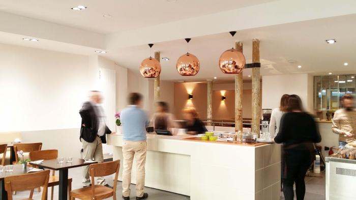 Café QEE : image_projet_mini_79283