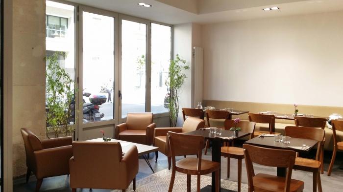 Café QEE : 20140409_153452