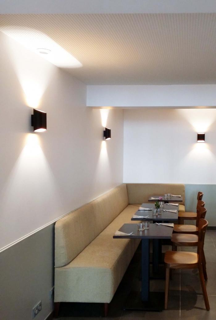 Café QEE : 20140409_152801
