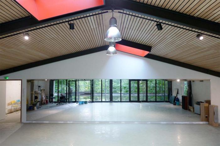 Ateliers 188 : P1070474-copie-low