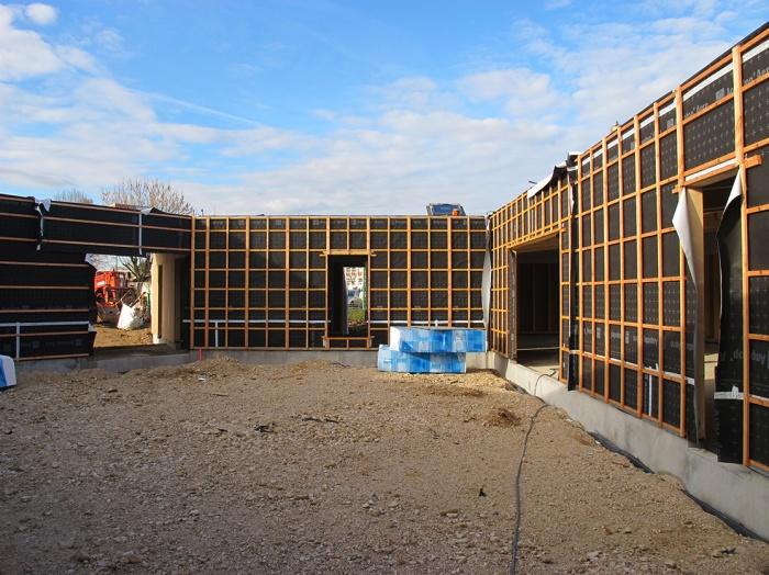 Crèche et centre de Loisirs : IMG_0670.JPG