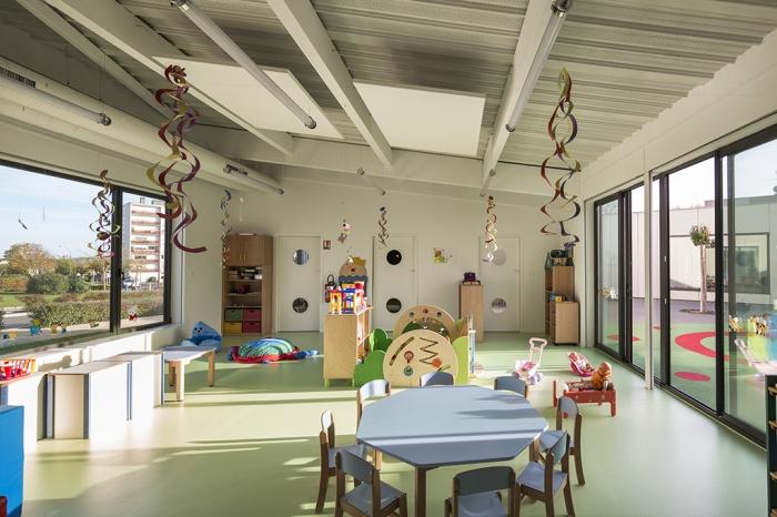 Crèche et centre de Loisirs : LAROCHE_MIGENNES-026