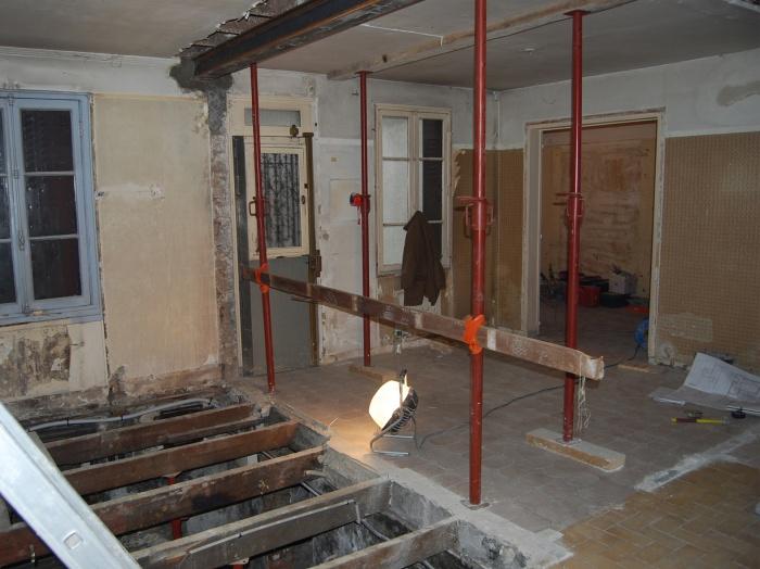Faire renaître une maison : maison_individuelle_villejuif_02