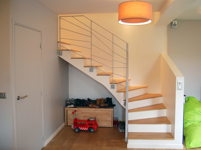Faire renaître une maison : maison_individuelle_villejuif_03.JPG