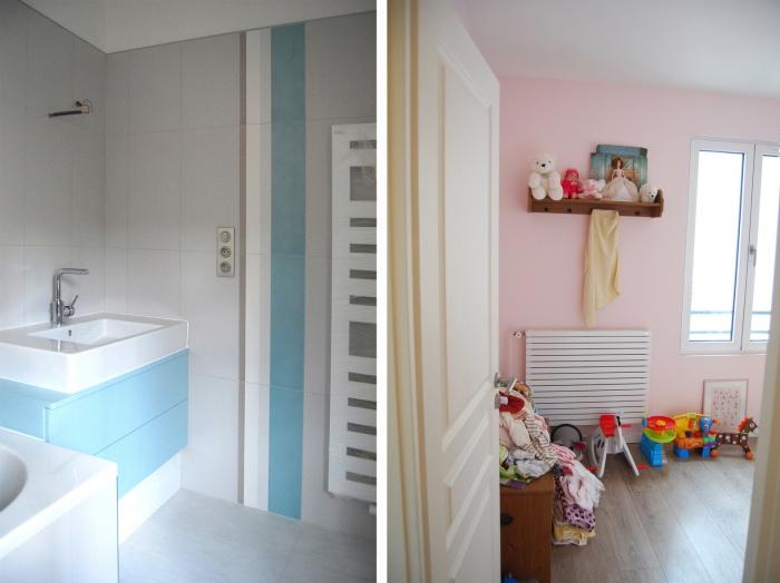 Faire renaître une maison : maison_individuelle_villejuif_04