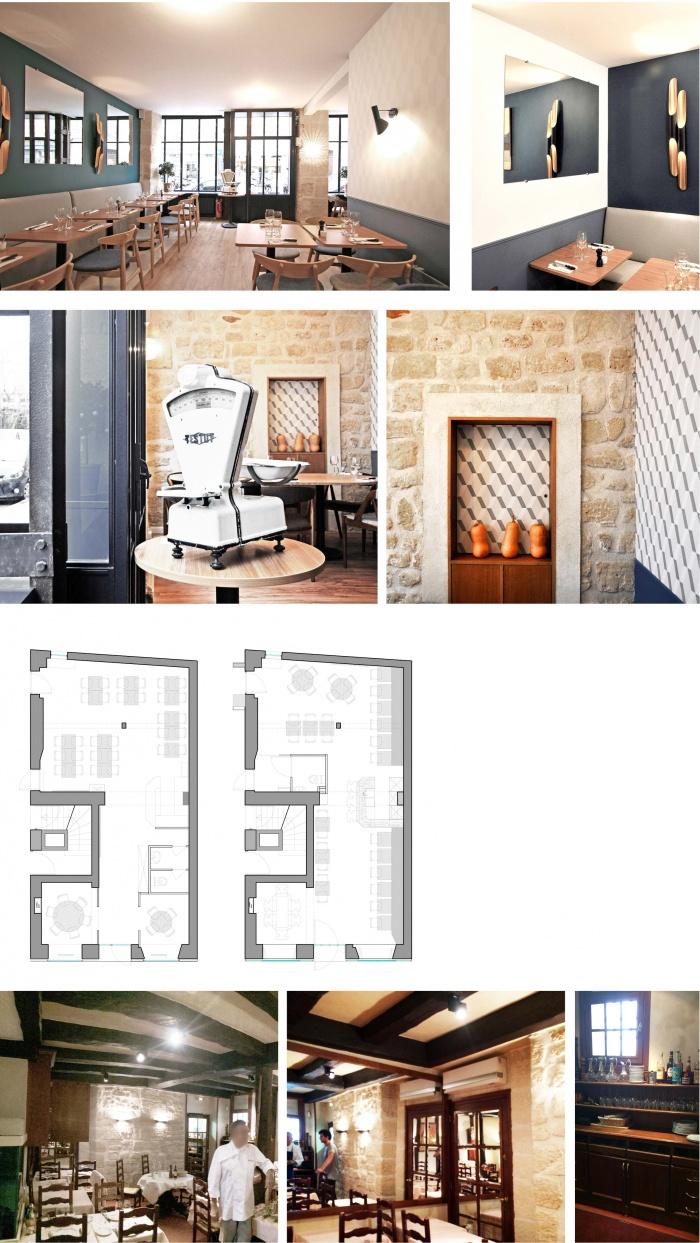 Restaurant_Ribotte à Neuilly : dccp-architecte_restaurant-le-ribote-b