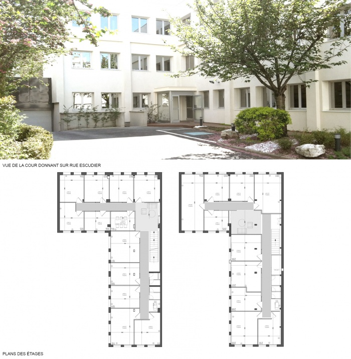Bureaux_rénovation bureaux : dccp-architecte_boulogne-bureaux-a