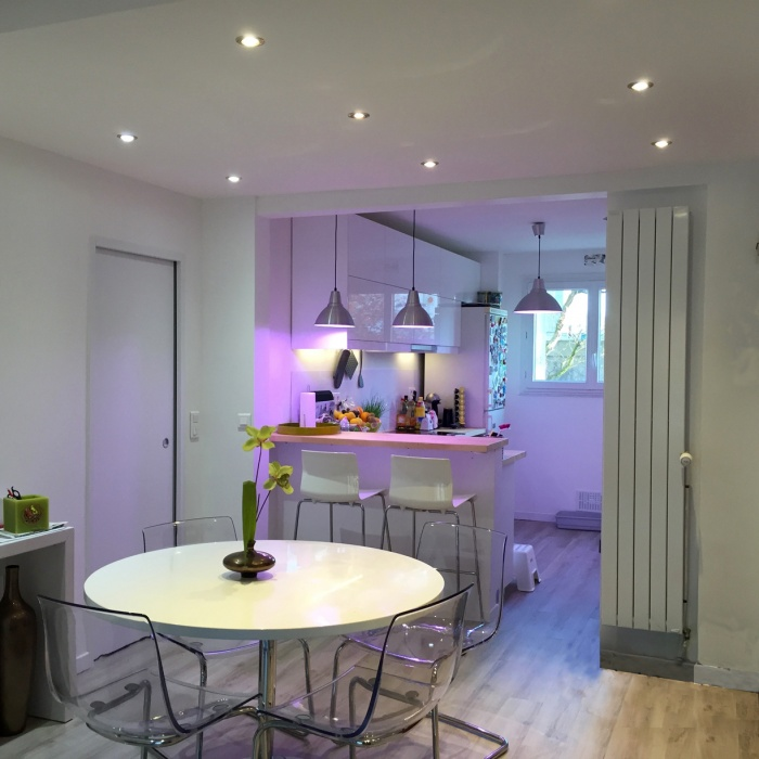 Reconfiguration d'un appartement : image_projet_mini_82330