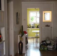 Reconfiguration d'un appartement : DSC09544 copie copie